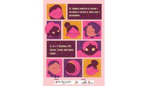 VII Jornadas formativas sobre igualdad y prevención de la violencia de género