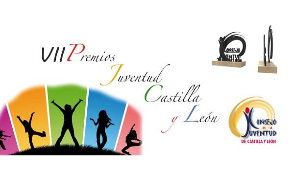 VII Premios Juventud CyL