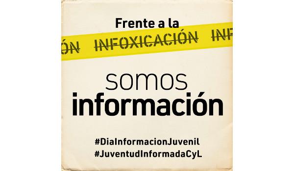 Campaña Somos información