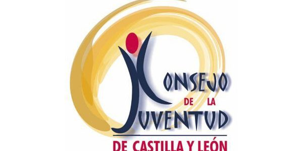 Logo Consejo de la Juventud Castilla y León