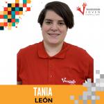 Tania Nieto Acosta